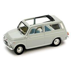 Fiat-500-Giardiniera-1960-250