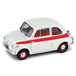 Fiat-500-Sport-1958-59