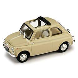 Fiat-500D-1960-65-beige-250