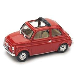 Fiat-500F1965-72-rosso-corallo-250