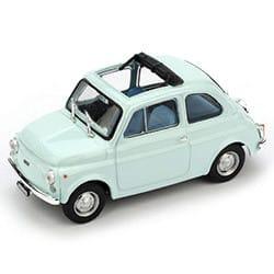 Fiat-500R-1972-75-azzurro-chiaro-250
