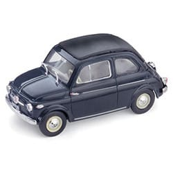 Fiat-nuova-500-Normale-1957-59-blu-scuro