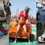 concorso-fotografico-fiat-500-garlenda-2013
