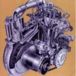 fiat-500-motore