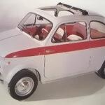 Fiat-500-nuova-sport-tetto-apribile