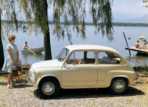 Storia-fiat-600-origini-1962