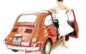 10-meest-sexy-autos-1-fiat-500-full-18012012114816-1548