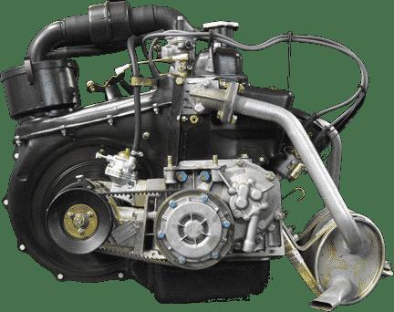 motore-fiat-500-meccanico-di-fiducia