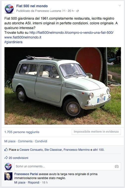 compro-vendo-fiat-500-facebook