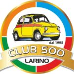 logo-club-fiat-500-larino