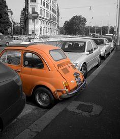 parcheggio-fiat-500-d-epoca