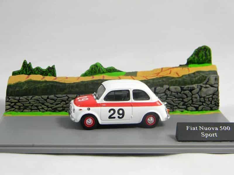 fiat-500-sport-diorama