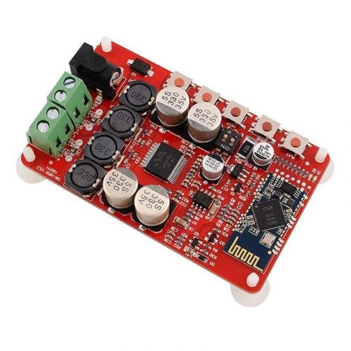 impianto-stereo-fiat-500-5