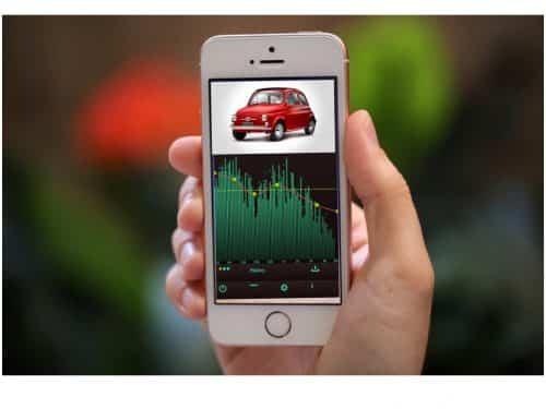 impianto-stereo-fiat-500-smartphone-001