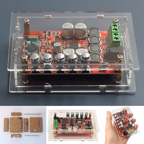 impianto-stereo-fiat-500