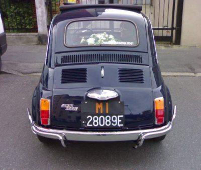 Fiat-500-ritorno