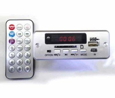 impianto stereo fiat 500
