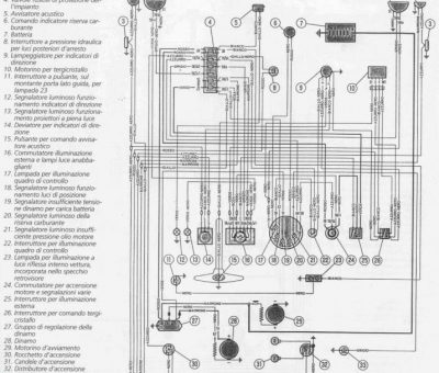 Honda Fuses Diagram furthermore Fuse Box Terminology in addition Volkswagen Vento Fuse Box likewise Wiring Diagram For A Car Cigarette Lighter further Car Air Conditioning Schematic Diagram. on fiat ac wiring diagram