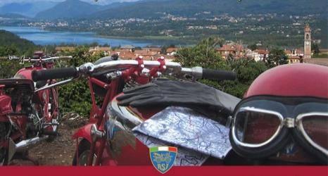 Mostra e Scambio di Auto Moto Storiche a Varese Domenica 30 marzo 2014
