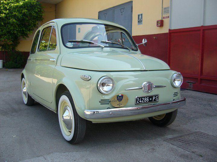 francesco964