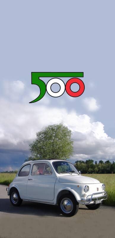 Lele500