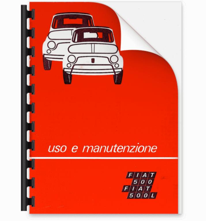 Fiat_F-L-manuale_uso-manutenzione