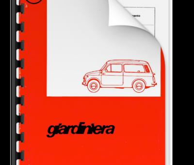 Fiat_Giardiniera-manuale_uso-manutenzione