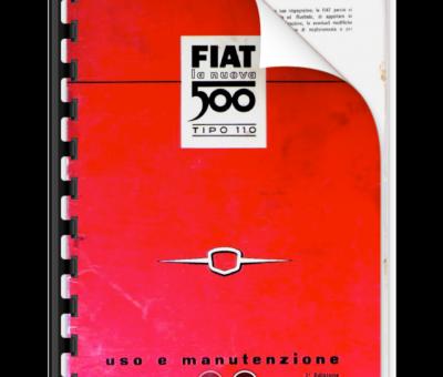Fiat_Nuova-manuale_uso_manutenzione