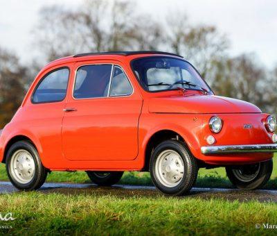 https://www.fiat500nelmondo.it//wp-content/uploads/2015/04/Fiat-500-R-500R-1975-165-Rosso-Corallo-Scuro-01-924x616.jpg