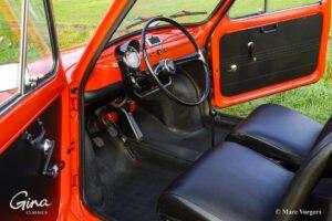 Fiat-500-R-500R-1975-165-Rosso-Corallo-Scuro-02-924x616