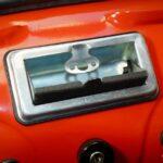 Fiat-500-R-500R-1975-165-Rosso-Corallo-Scuro-04-924x616