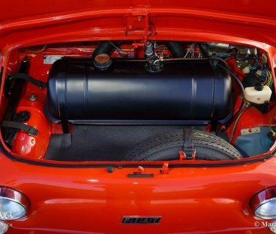 Fiat-500-R-500R-1975-165-Rosso-Corallo-Scuro-09-924x616