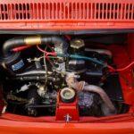 Fiat-500-R-500R-1975-165-Rosso-Corallo-Scuro-23-924x616