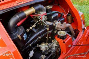 Fiat-500-R-500R-1975-165-Rosso-Corallo-Scuro-24-924x616