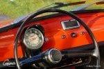 Fiat-500-R-500R-1975-165-Rosso-Corallo-Scuro-53-924x616