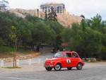 Enzo-Dalla-Rosa-Tour-del-Peloponneso-Fiat-500