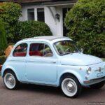 Fiat-500-D-Trasformabile-del-1964-1