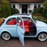 Fiat-500-D-Trasformabile-del-1964-laterale