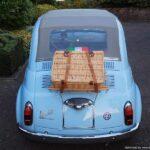 Nuova-Fiat-500-D-Trasformabile-del-1964-retro
