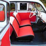 Fiat-500-D-Trasformabile-del-1964-interni