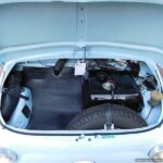 Fiat-500-D-Trasformabile-del-1964-cofano