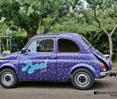 Club-Fiat-500-Salvatore-Malatesta-4