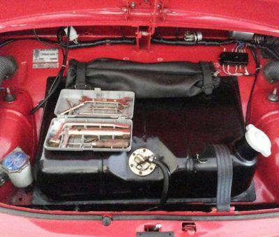 Fiat-500-di-Vichan-Chalongvorachai-5