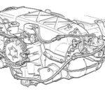 manuali-tecnici-schema-motore-1