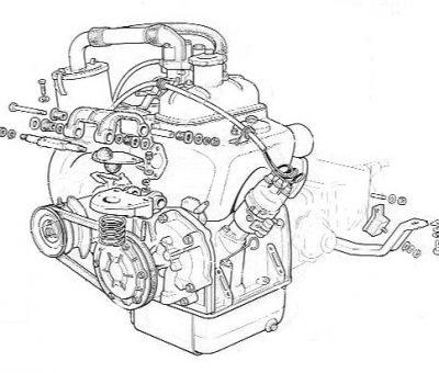 manuali-tecnici-schema-motore-2