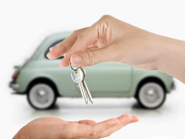 Volete vendere la Fiat 500? Noi vi aiutiamo!