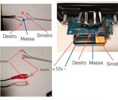 collegamenti-impianto-stereo