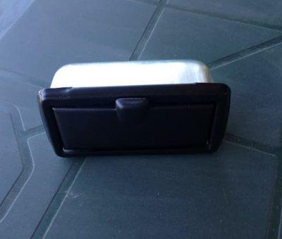 autoradio-impianto-stereo-fiat-500-1