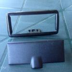 autoradio-impianto-stereo-fiat-500-2