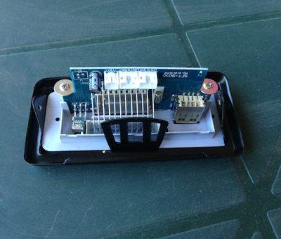 autoradio-impianto-stereo-fiat-500-3
